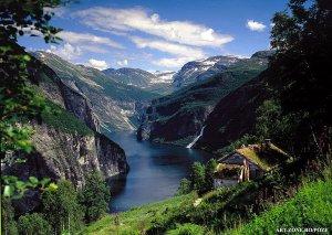 Geirangerfjord_Norvegia_big