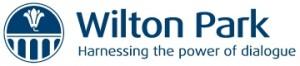 Wilton-Park-logo-300x66