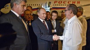 Putin-America-Latina-Argentina-BRICS_EDIIMA20140711_0614_4