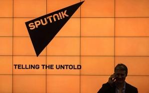 Sputnik-russia-int_3122887b